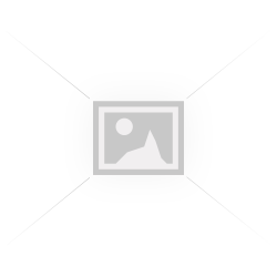 Μελαμίνη Synchro 651